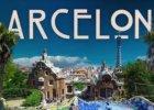 Zrób sobie wycieczkę po Barcelonie. Krótki filmik, który sprawia, że od razu chce się jechać!