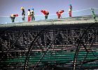 Wokół stadionu Górnika Zabrze zrobi się o wiele ładniej