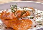 Kuchnia szwedzka - chroń się przed zimą
