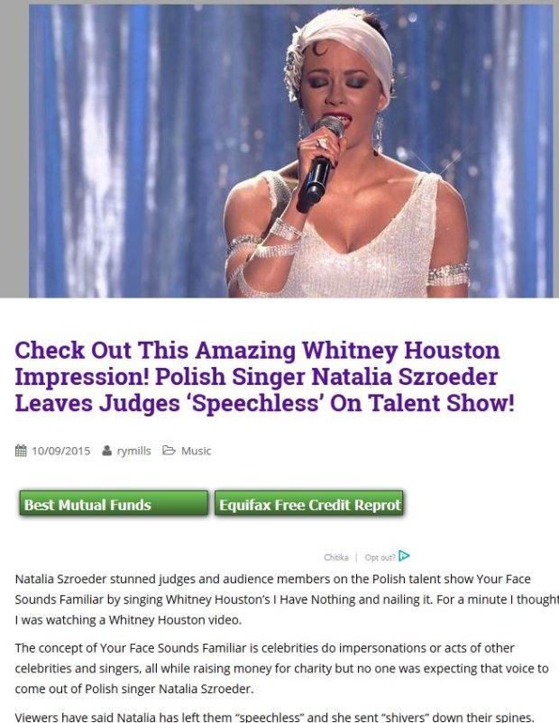 Screen z Utinreality.com