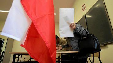 Co się dzieje z kartami wyborczymi po wyborach? Zapytaliśmy ekspertkę