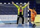 Pogoń Handball wypożyczyła bramkarza od potentata