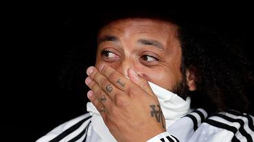 Media: Marcelo może odejść z Realu Madryt. Trzyletni kontrakt warty 18 mln euro