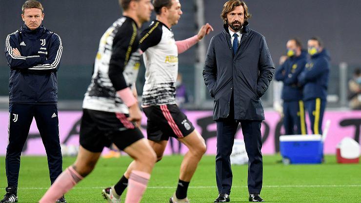 """Szef Serie A ostrzega: """"Jesteśmy bliscy upadku"""". Żąda pomocy od państwa"""
