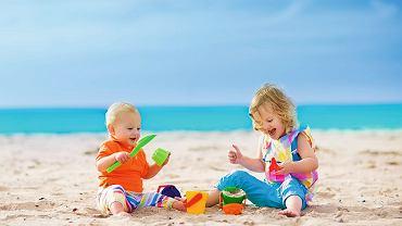 Z dzieci, które nie mogły się swobodnie bawić, wyrastają ludzie mało twórczy, mający kłopoty w kontaktach z innymi ludźmi