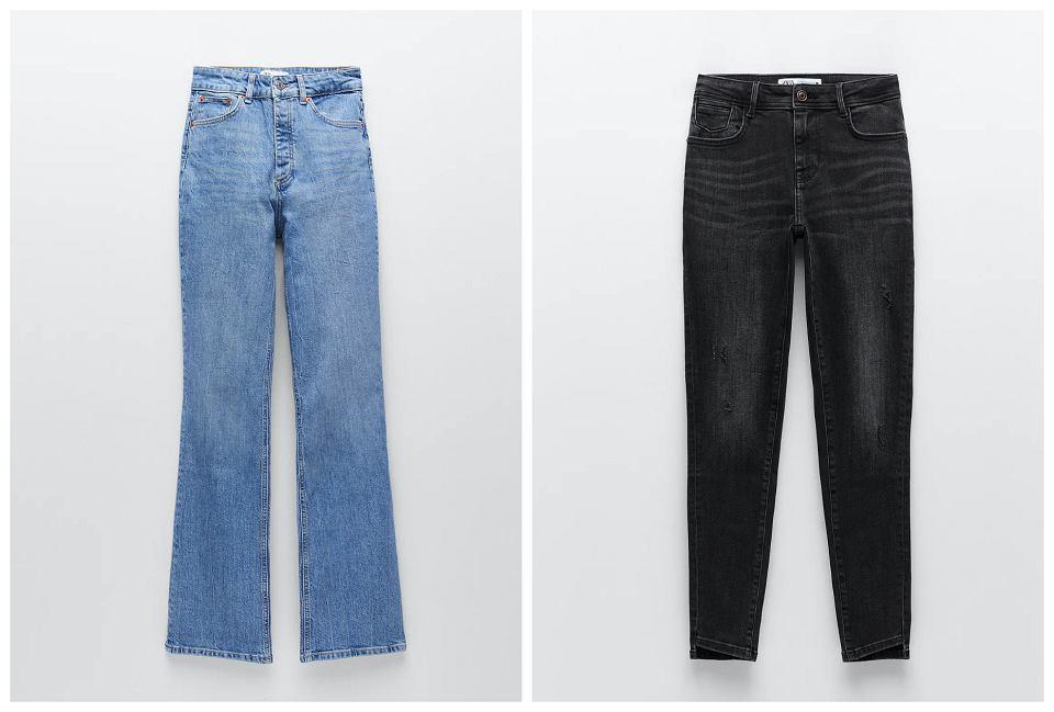 Black Friday 2020 spodnie