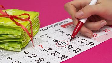 Faza folikularna to pierwszy z trzech etapów prawidłowego cyklu menstruacyjnego
