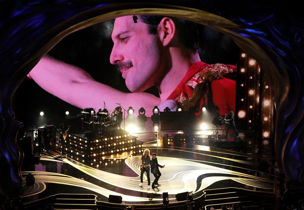 91. gala rozdania Oscarów