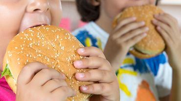 Okazuje się, że nieprawidłowa masa ciała to problem aż 22 proc. polskich dzieci w wieku szkolnym.