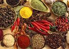Dieta 3d chili, dieta 8h, dieta dobrego pH - dietetyczki komentują najpopularniejsze diety