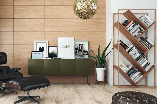Panele ścienne - prosty i oryginalny sposób na wykończenie ścian. Wiemy jakie wybrać!