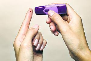 Cukrzyca wykryta nawet 20 lat wcześniej? Pojawiła się ogromna szansa w walce z chorobą