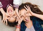 """Nastolatki uciekają z Facebooka. Szukają mediów, w których """"ludzie są milsi i nie zależy im na fejmie"""""""