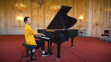 Bohemian Rhapsody (Piano Performance) - Queen x Peter Bence