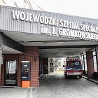 We Wrocławiu będzie testowany amerykański lek na koronawirusa