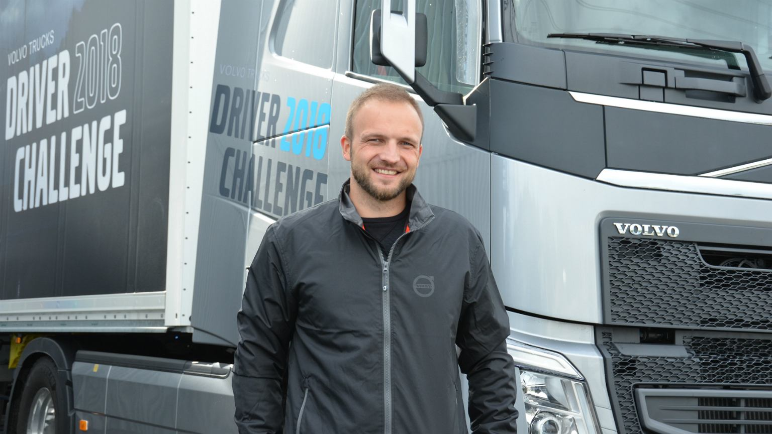Piotr Krahel