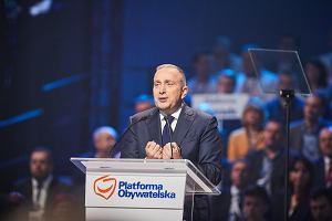 Platforma Obywatelska (PO)