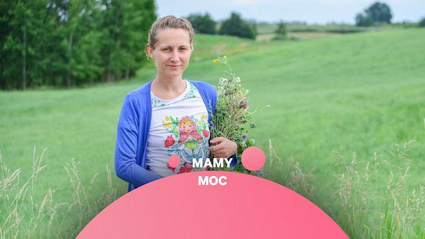 Współczesna Słowianka: Śmiałam się ze spotkań gospodyń wiejskich. Dzisiaj wiem, że to ogromna siła