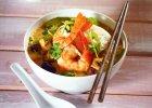 Zupa tajska: zrób ją sam [instrukcja krok po kroku]