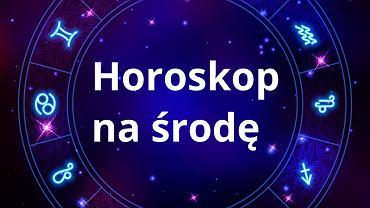 Horoskop dzienny - 24 lutego (Baran, Byk, Bliźnięta, Rak, Lew, Panna, Waga, Skorpion, Strzelec, Koziorożec, Wodnik, Ryby)