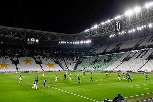 Niespodziewany i oryginalny pomysł na dokończenie piłkarskich lig we Włoszech
