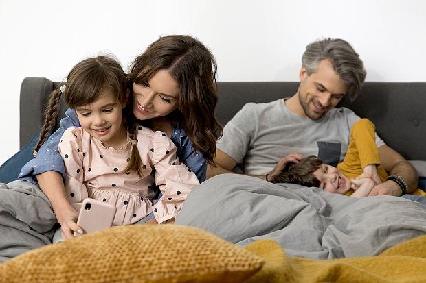 Bezsenność u dzieci - co robić, kiedy dziecko nie chce spać?