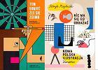 Mizielińscy, Butenko, Bajtlik... polscy ilustratorzy podbijają świat. Powstały książki, które o fenomenie ilustracji potrafią również opowiadać