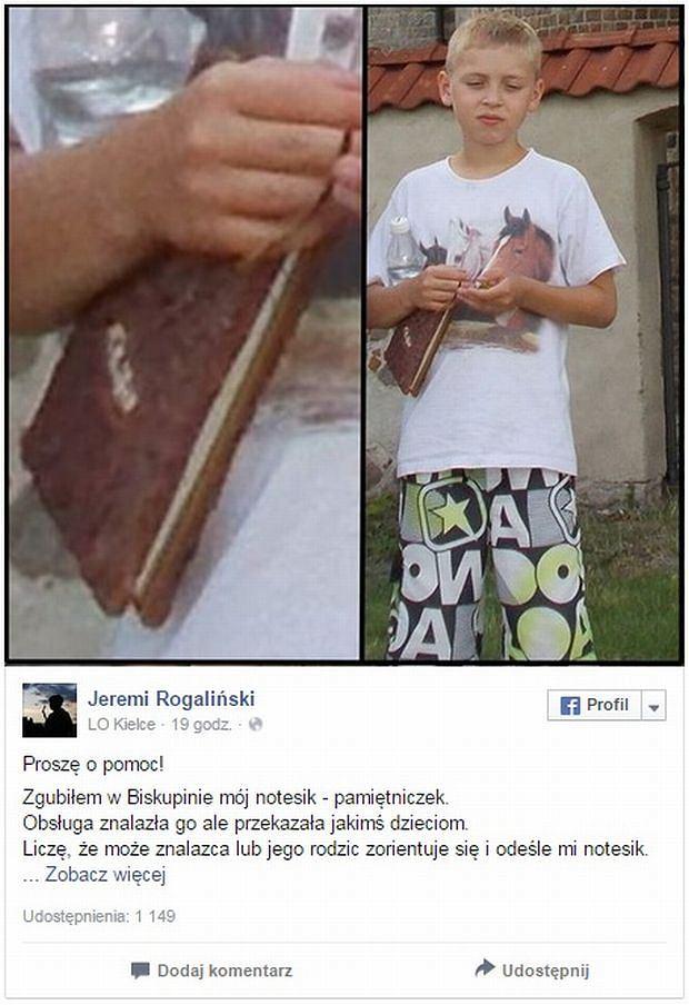 Niezwykle.pl