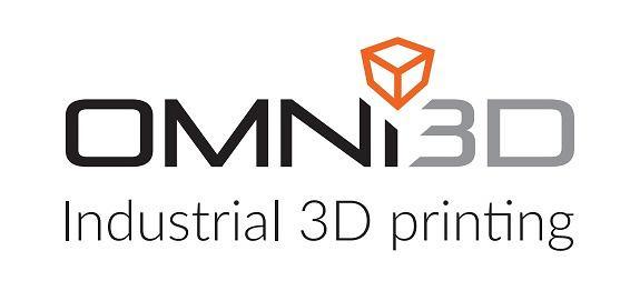 Omni 3D