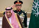 Arabia Saudyjska: Koniec chłosty i kary śmierci dla nieletnich