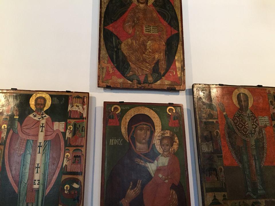 Ogoszenia | Parafia pw. Chrystusa Krla w Sanoku