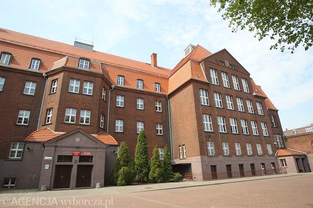 Ranking liceów Szczecin. Które szkoły zapewnią najwyższy poziom edukacji?
