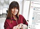 Anna Lewandowska dieta po porodzie. Na czym polega Wyzwanie Wojownika?