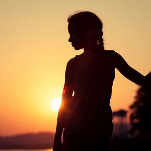 Seksuolożka: Miesiączka sprawia, że rodzice w nastolatce z dnia na dzień widzą kobietę