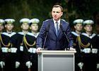 Naukowcy apelują do prezydenta o zawetowanie specustawy o Westerplatte. Ponad 130 podpisów