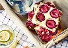 Śliwki w ciastach, deserach i do mięsa. 11 przepisów, które musisz wypróbować, nim sezon dobiegnie końca