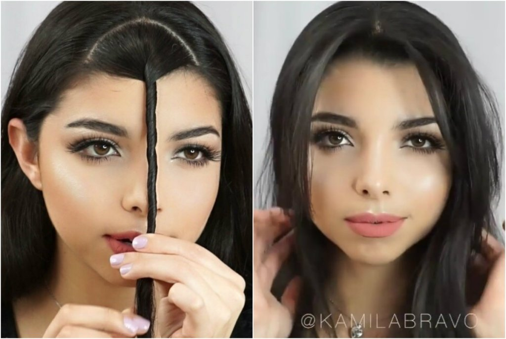 Camila Bravo