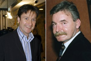 Randka w Ciemno i Koło Fortuny wrócą do TVP?