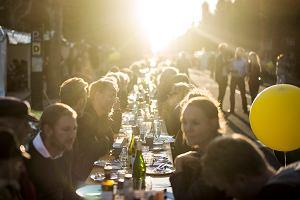 Najciekawsze wydarzenia kulinarne w Polsce i w Europie w sierpniu