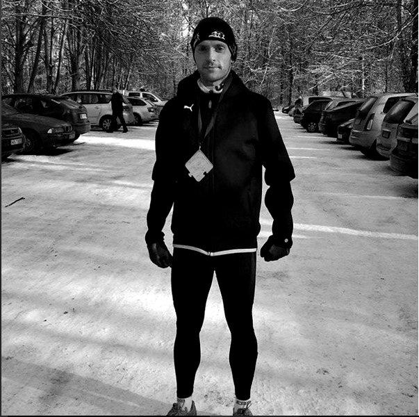 bieganie, trener, motivato