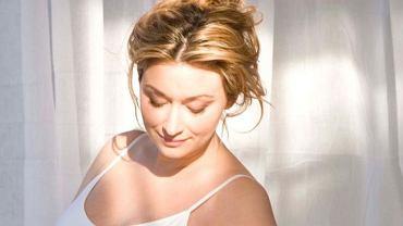 Martyna Wojciechowska pokazała zdjęcie sprzed lat. Opis wzrusza: 'Straciłam ciążę, przeszłam chemioterapię...' (zdjęcie ilustracyjne)