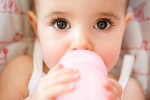 Alergia pokarmowa. Co zamiast mleka?
