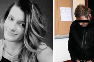 24-letnia kobieta spotyka 19-letniego facetapo prostu się połącz