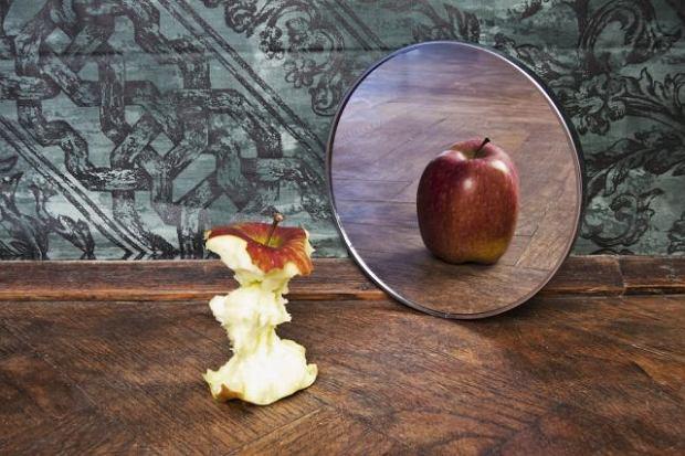 zaburzenia odżywiania - anoreksja