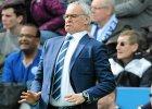 Premier League. Claudio Ranieri może zarobić w Chinach dziesięć milionów rocznie