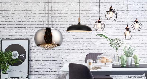 Jak Rozmieścić Oświetlenie W Kuchni Wnętrzaaranżacje
