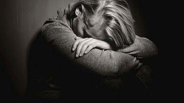 Pomoc nie powinna odbierać poczucia sprawczości