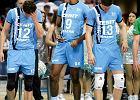 FIVB nie skróci kary dla Wilfredo Leona