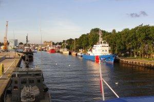 Kołobrzeg: Atrakcje, co warto zobaczyć i zwiedzić