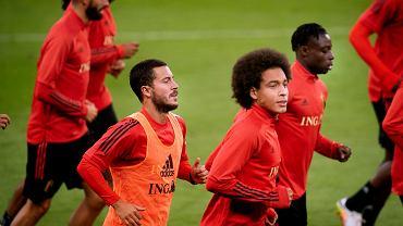 Gwiazdy Realu Madryt zakażone koronawirusem. Ból głowy Zinedine'a Zidane'a